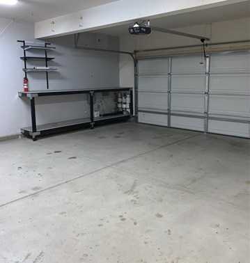 Closed | 13134 Snowdrop Street Eastvale, CA 92880 13
