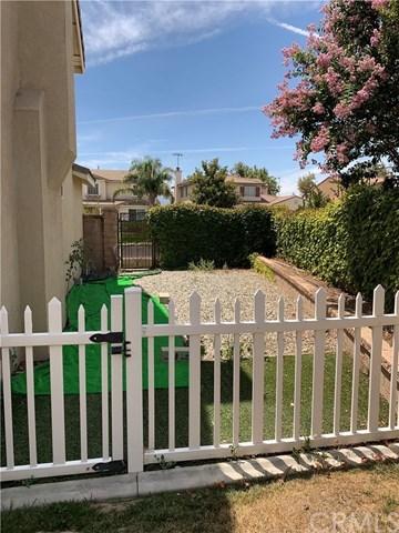 Closed | 13134 Snowdrop Street Eastvale, CA 92880 15
