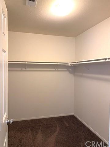 Closed | 13134 Snowdrop Street Eastvale, CA 92880 17