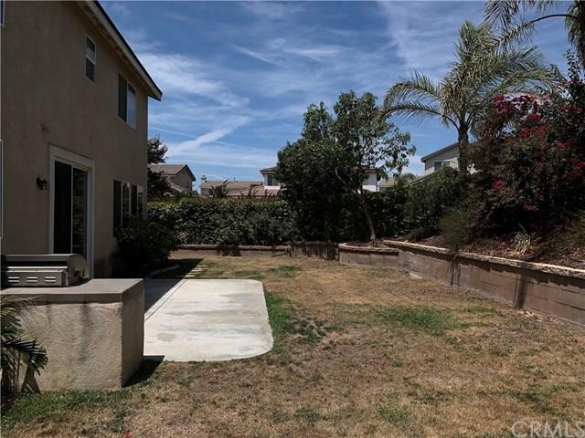 Closed | 13134 Snowdrop Street Eastvale, CA 92880 21