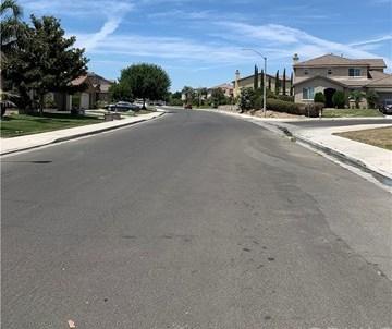 Closed | 13134 Snowdrop Street Eastvale, CA 92880 22