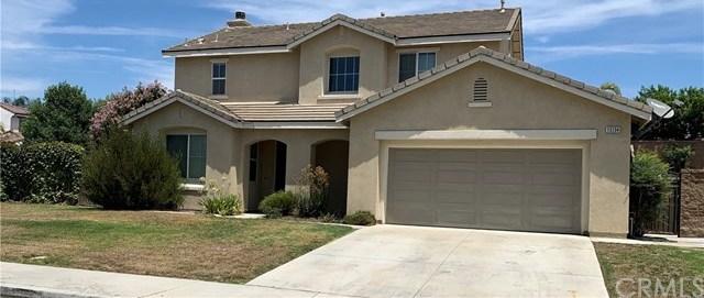 Closed | 13134 Snowdrop Street Eastvale, CA 92880 25