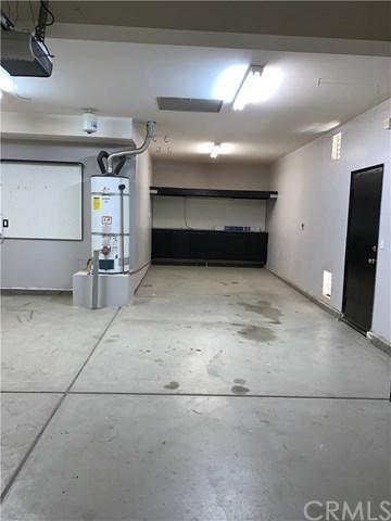 Closed | 13134 Snowdrop Street Eastvale, CA 92880 27