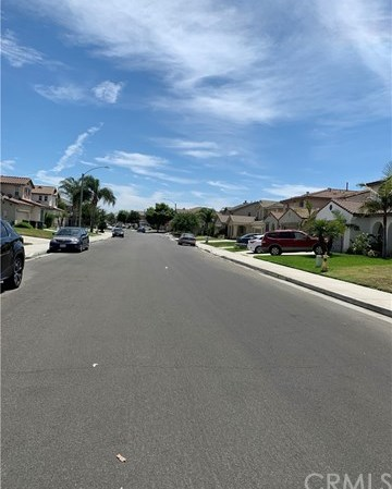 Closed | 13134 Snowdrop Street Eastvale, CA 92880 32