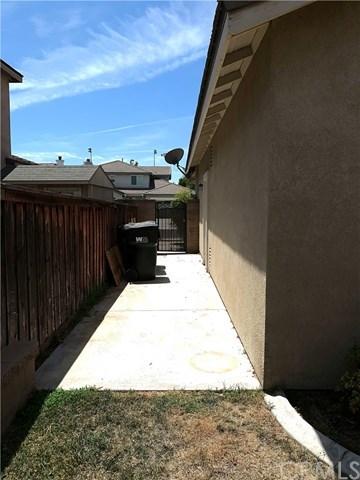 Closed | 13134 Snowdrop Street Eastvale, CA 92880 34