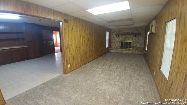 Property for Rent | 3218 CATO BLVD  San Antonio, TX 78223 15