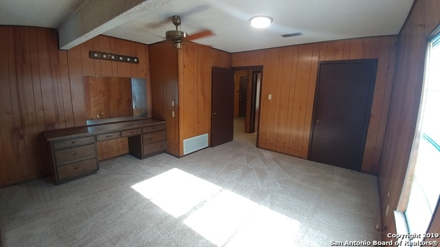 Property for Rent | 3218 CATO BLVD  San Antonio, TX 78223 16