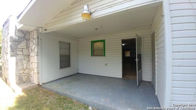 Property for Rent | 3218 CATO BLVD  San Antonio, TX 78223 18