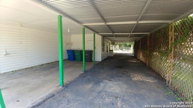 Property for Rent | 3218 CATO BLVD  San Antonio, TX 78223 20