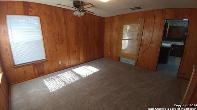 Property for Rent | 3218 CATO BLVD  San Antonio, TX 78223 5