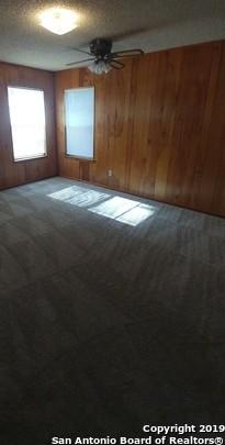 Property for Rent | 3218 CATO BLVD  San Antonio, TX 78223 8