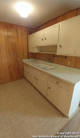 Property for Rent | 3218 CATO BLVD  San Antonio, TX 78223 9