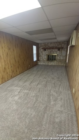 Property for Rent | 3218 CATO BLVD  San Antonio, TX 78223 10