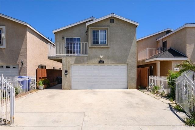 Closed | 9624 San Antonio  Avenue South Gate, CA 90280 1