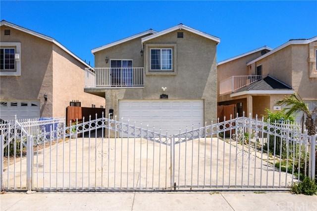 Closed | 9624 San Antonio  Avenue South Gate, CA 90280 3