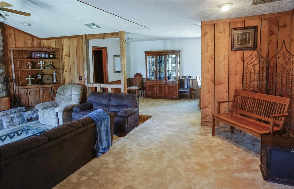 Off Market | 17057 County Road 3560  Ada, Oklahoma 74820 7