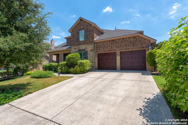 Off Market | 7922 Hermosa Hill  San Antonio, TX 78256 0