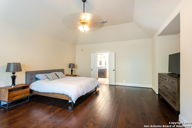 Off Market | 7922 Hermosa Hill  San Antonio, TX 78256 13