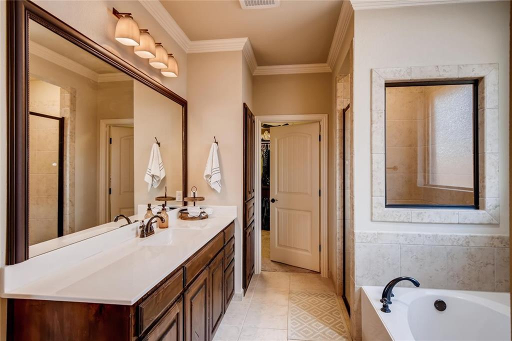Sold Property | 421 Coral Vine Lane Burleson, TX 76028 13