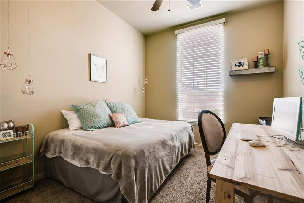 Sold Property | 421 Coral Vine Lane Burleson, TX 76028 15