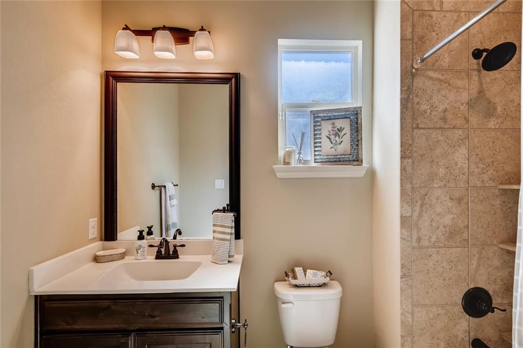 Sold Property | 421 Coral Vine Lane Burleson, TX 76028 16