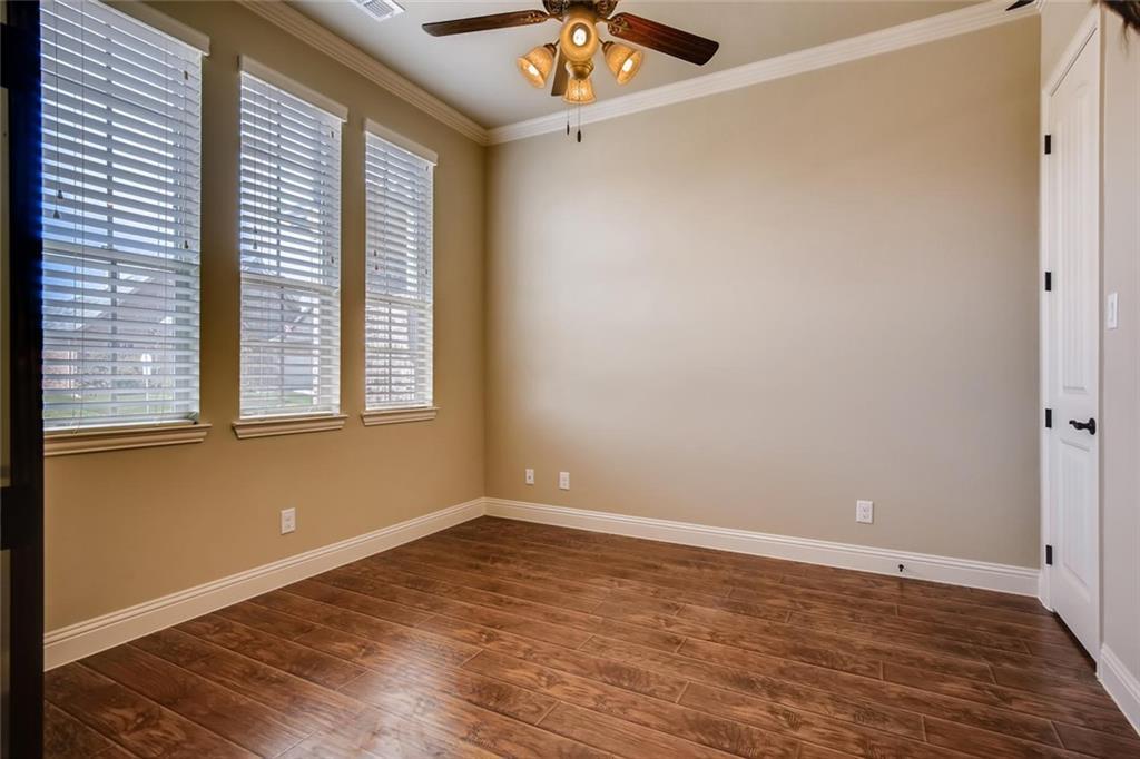 Sold Property | 421 Coral Vine Lane Burleson, TX 76028 17