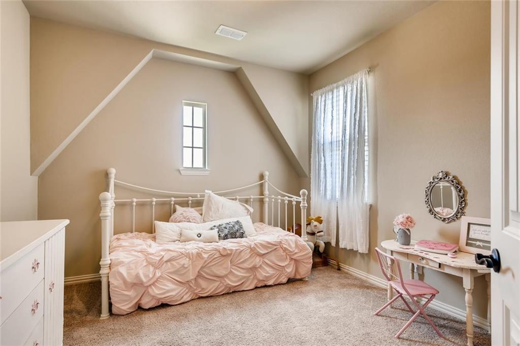 Sold Property | 421 Coral Vine Lane Burleson, TX 76028 19