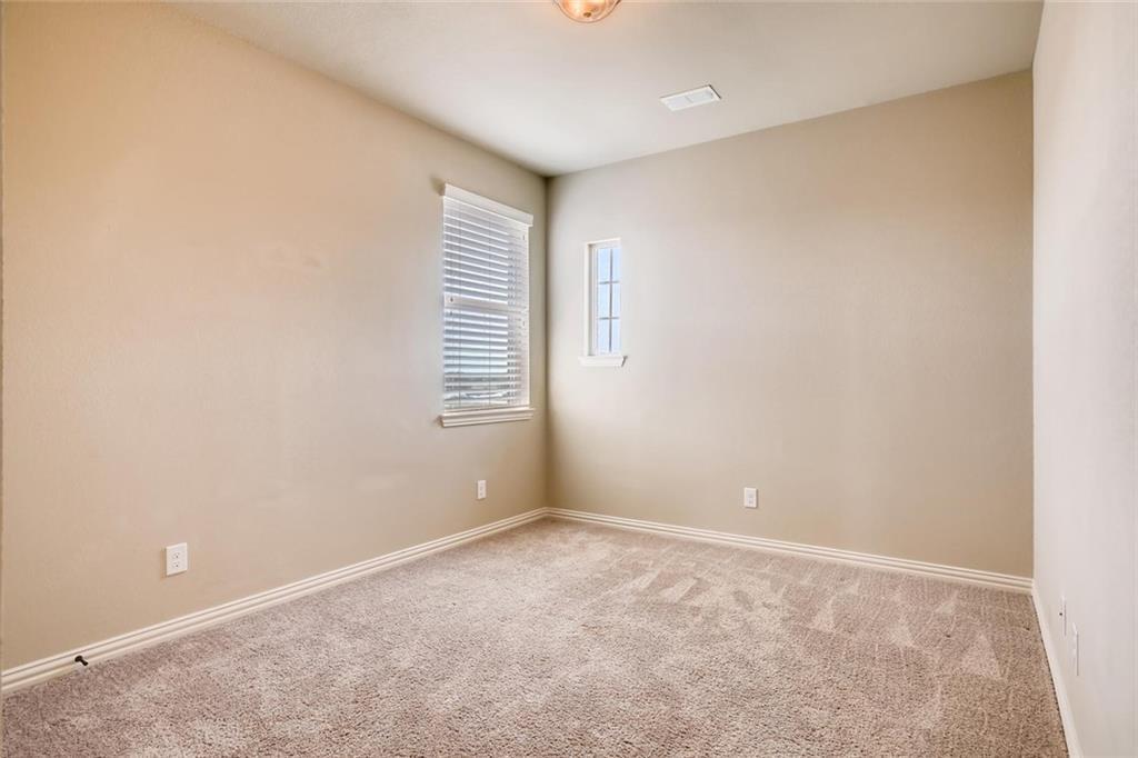Sold Property | 421 Coral Vine Lane Burleson, TX 76028 20