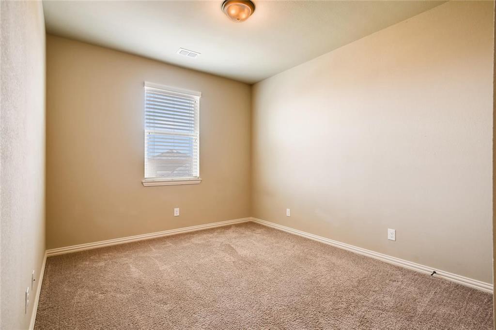 Sold Property | 421 Coral Vine Lane Burleson, TX 76028 21