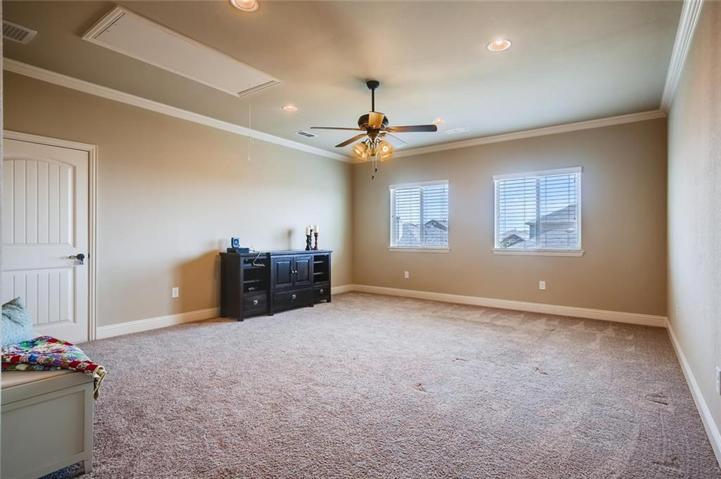 Sold Property | 421 Coral Vine Lane Burleson, TX 76028 23