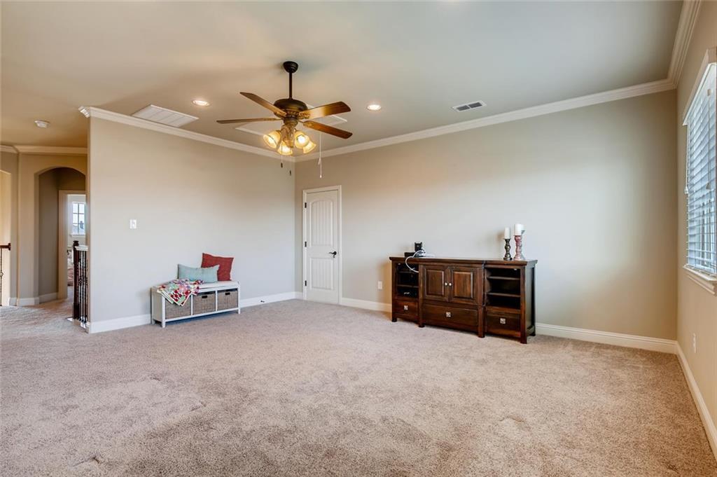 Sold Property | 421 Coral Vine Lane Burleson, TX 76028 24
