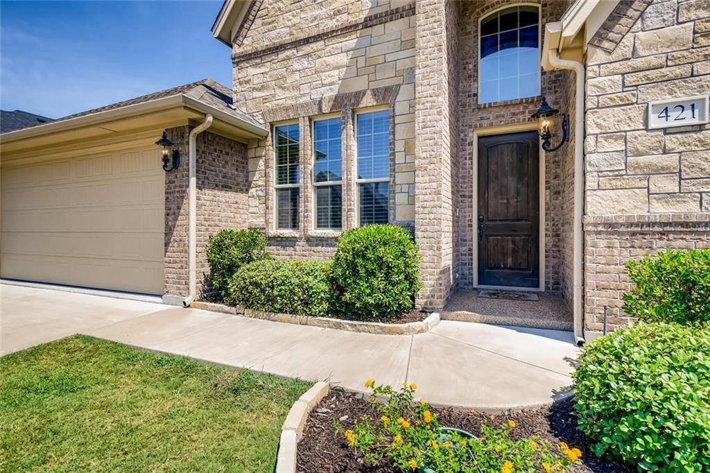 Sold Property | 421 Coral Vine Lane Burleson, TX 76028 5