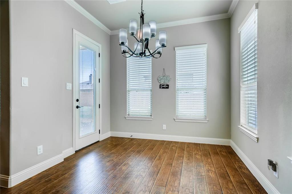 Sold Property | 421 Coral Vine Lane Burleson, TX 76028 10