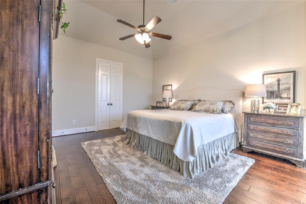 Active   20735 Bellhaven Spring Drive Porter, TX 77365 19