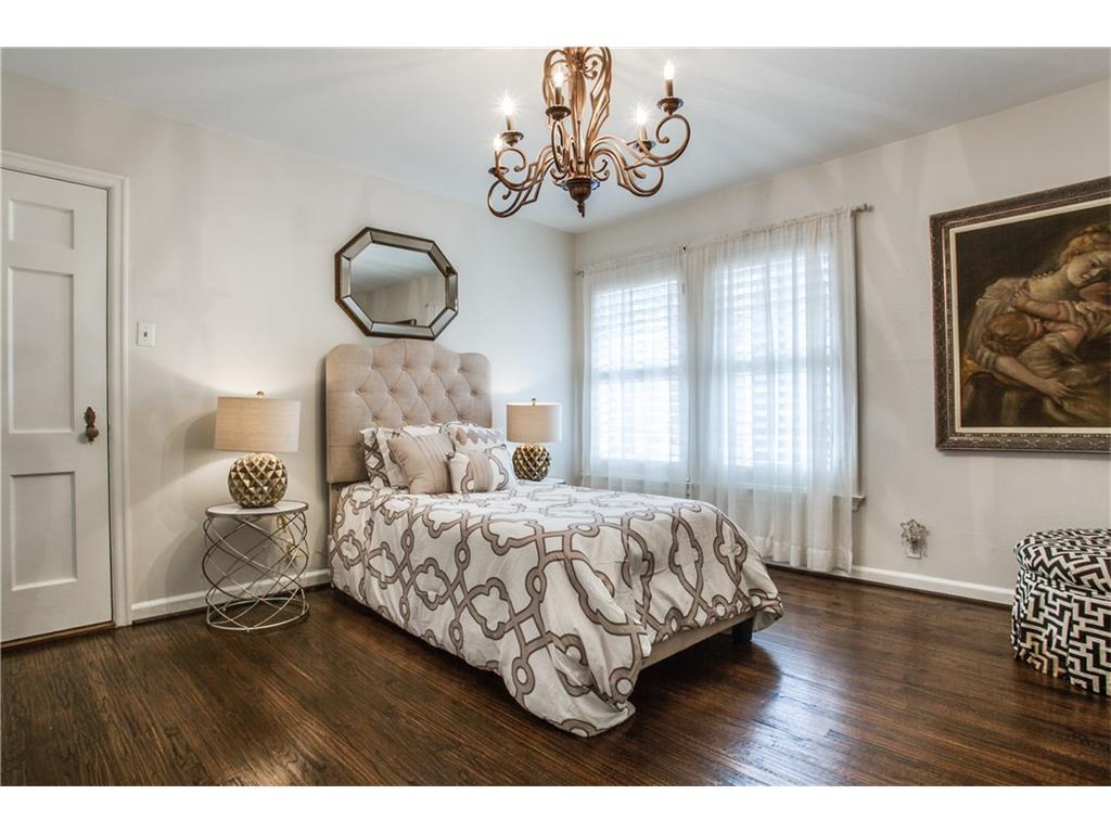 Sold Property | 1507 Eastus Drive Dallas, Texas 75208 17
