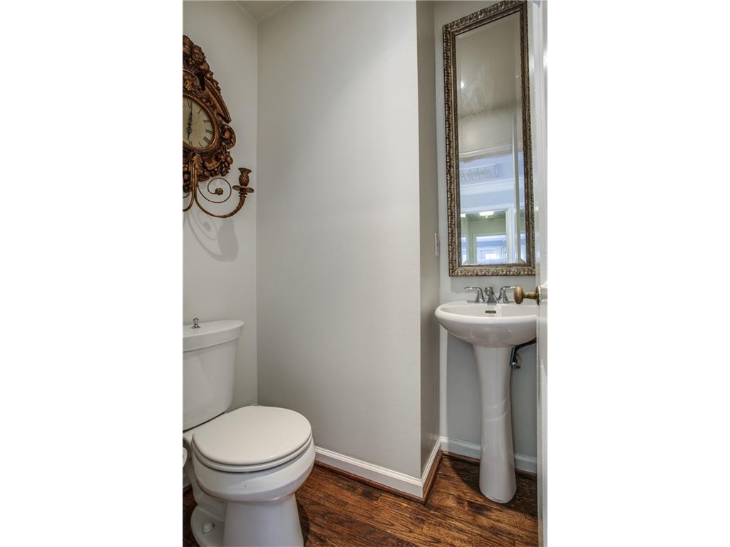 Sold Property | 1507 Eastus Drive Dallas, Texas 75208 18