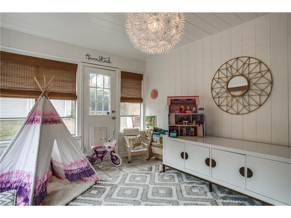 Sold Property | 1507 Eastus Drive Dallas, Texas 75208 19