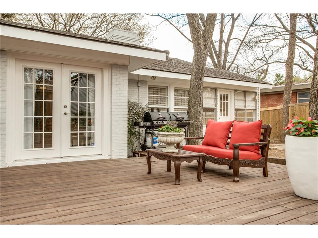 Sold Property | 1507 Eastus Drive Dallas, Texas 75208 23