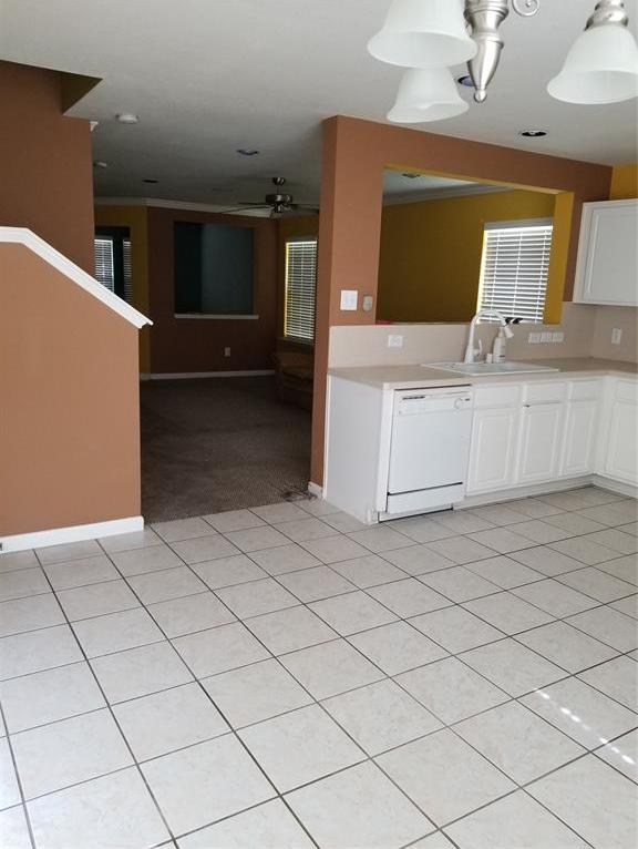 Property for Rent | 21130 Wickton Lane Humble, Texas 77338 11