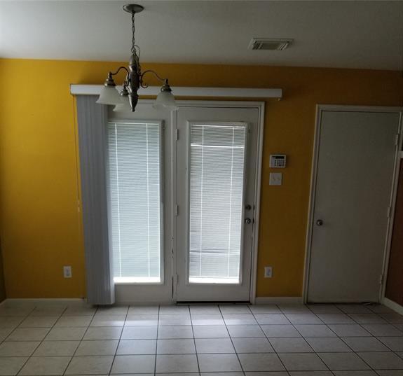 Property for Rent | 21130 Wickton Lane Humble, Texas 77338 12