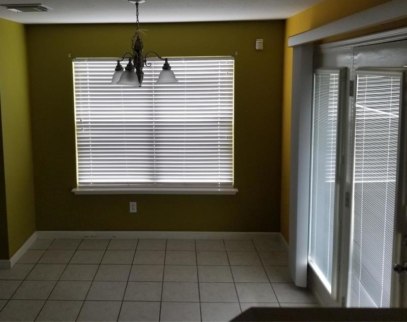 Property for Rent | 21130 Wickton Lane Humble, Texas 77338 13