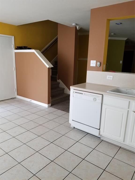 Property for Rent | 21130 Wickton Lane Humble, Texas 77338 14