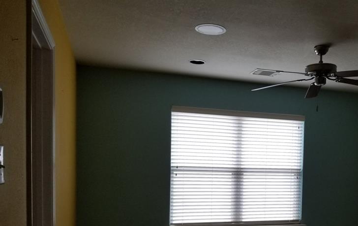 Property for Rent | 21130 Wickton Lane Humble, Texas 77338 15