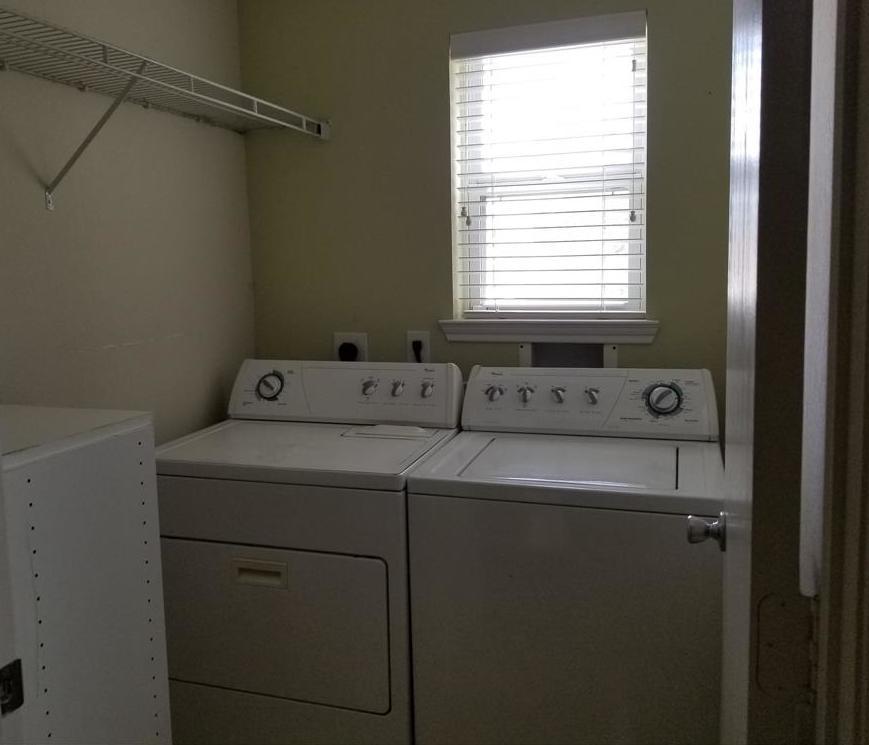 Property for Rent | 21130 Wickton Lane Humble, Texas 77338 16