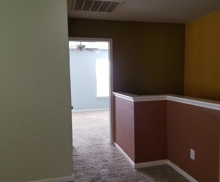 Property for Rent | 21130 Wickton Lane Humble, Texas 77338 17