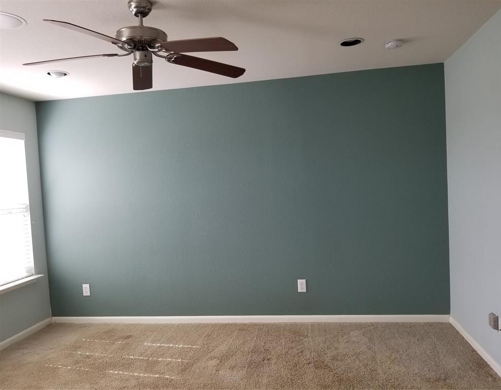 Property for Rent | 21130 Wickton Lane Humble, Texas 77338 18