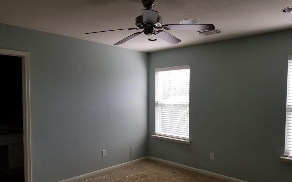 Property for Rent | 21130 Wickton Lane Humble, Texas 77338 19