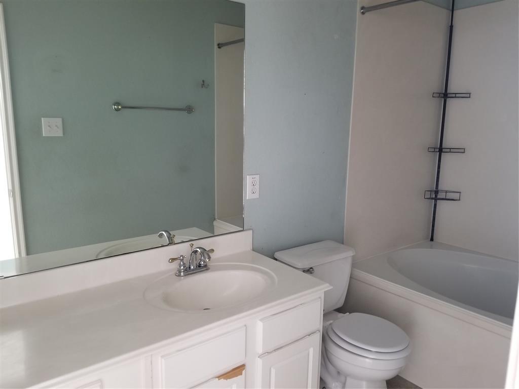 Property for Rent | 21130 Wickton Lane Humble, Texas 77338 20
