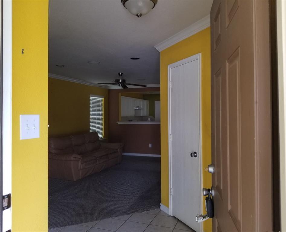 Property for Rent | 21130 Wickton Lane Humble, Texas 77338 3