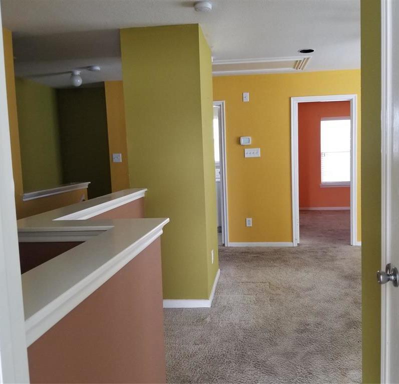 Property for Rent | 21130 Wickton Lane Humble, Texas 77338 22